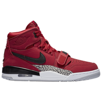 best service d859d f251e Jordan Shoes | Champs Sports