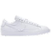 Nike Blazer Low by Lady Foot Locker