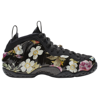 outlet store 8c6da fc6c8 Nike Foamposite Shoes | Foot Locker