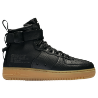 new product b2821 3ab2a Nike Air Force 1 Shoes | Foot Locker