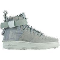huge discount 7ef82 1f58c Nike SF Air Force 1 Mid - Women's