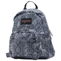 JanSport Half Pint FX Backpack - Grey