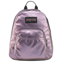 JanSport Half Pint FX Backpack - Pink