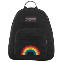 JanSport Half Pint FX Backpack - Black