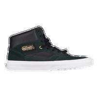 e9cc9e0147 Vans Caballero - Men s - Dark Green   Black. Vans Caballero - Men s. Width  - D - Medium