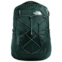 The North Face Borealis Backpack - Dark Green