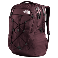 The North Face Borealis Backpack - Brown