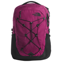 The North Face Borealis Backpack - Pink