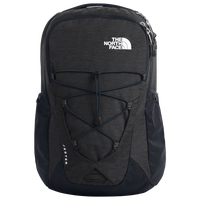 The North Face Jester Backpack - Black / Black