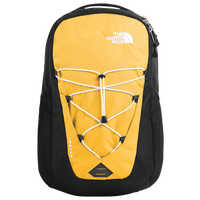 The North Face Jester Backpack - Yellow