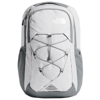 The North Face W Jester Backpack - White