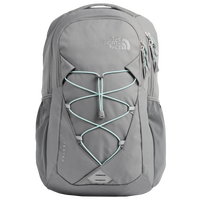 The North Face W Jester Backpack - Grey