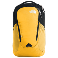 The North Face Vault Backpack - Yellow