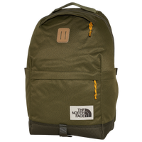 The North Face Daypack - Olive Green