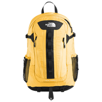 The North Face Big Shot SE Backpack - Yellow