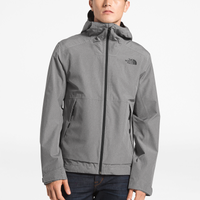 The North Face Millerton Jacket - Men's - Grey