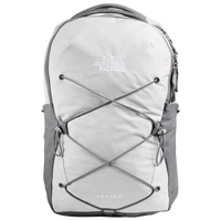 The North Face Jester Backpack - White