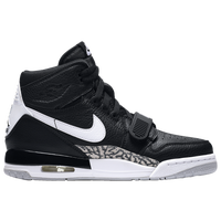 finest selection c92bf 47dbe Jordan   Kids Foot Locker