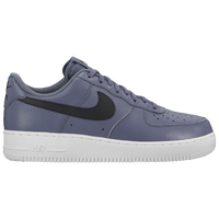 nike air force 1 low baby blue nz