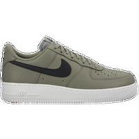 new style be30e 936da Nike Air Force 1 ...