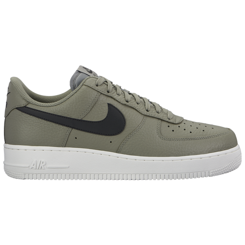 olive green air force 1 mens nz