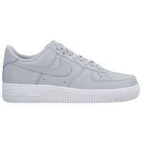 jordan air force 1 low nz
