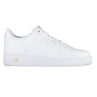 Nike Air Force 1 Low - Men s - Casual - Shoes - White White 471ee6f62