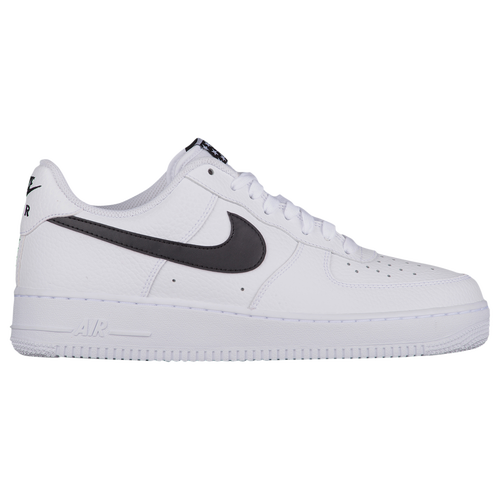 Nike Air Force 1 Low - Mens  Foot Locker