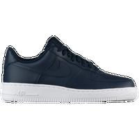 Nike Air Force 1 Low ...