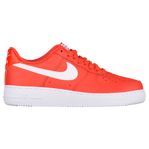 new products 779cf 0c09c Nike Air Force 1 Low - Men s