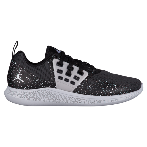5a919dc038f Jordan Lunar Grind - Men s - Training - Shoes - Anthracite White Black Cool  Grey