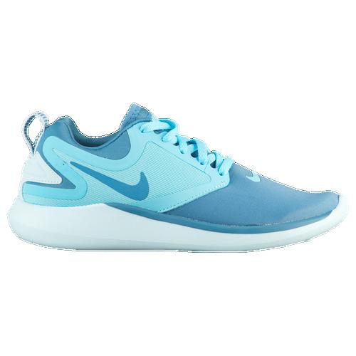 62a31fab8193 Nike LunarSolo - Girls  Grade School - Running - Shoes - Noise Aqua ...