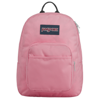 JanSport Full Pint Backpack - Pink