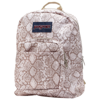 JanSport Full Pint Backpack - Brown