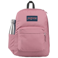 JanSport SuperBreak Backpack - Pink