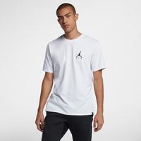 aa080ef399621b Jordan JSW Jumpman Air Embroidered T-Shirt - Men s - White   Black