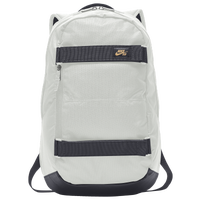 Nike SB Courthouse Backpack - White
