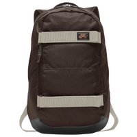 Nike SB Courthouse Backpack - Brown