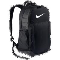 Nike Backpacks | Foot Locker