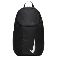 Nike Academy Backpack - Black / White