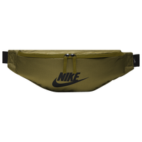 Nike Heritage Hip Pack - Olive Green
