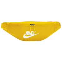 Nike Heritage Hip Pack - Yellow