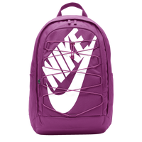 Nike Hayward Backpack - Purple