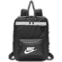 cheap for discount a3f16 66859 Kids' Backpacks | Kids Foot Locker