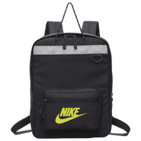 Nike Tanjun Backpack - Black