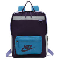 Nike Tanjun Backpack - Purple
