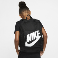 Nike Classic Backpack - Youth - Black