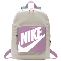Nike Classic Backpack - Youth - Tan