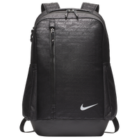 Nike Vapor Power 2.0 Backpack - Black