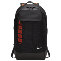 Nike Essential Backpack - Black